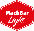 MachBar_Light_logo
