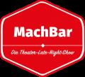 MachBar_Logo